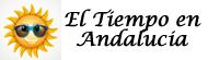 El tiempo en Andalucia