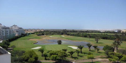 roquetas golf 1