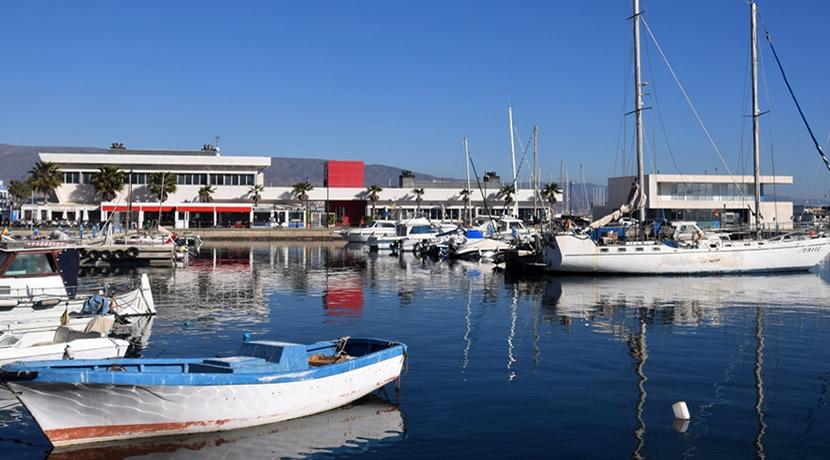 roquetas puerto 1