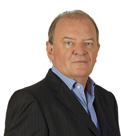 Guillermo Wim Costa Arco