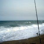 Roquetas_pesca
