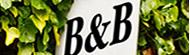 B&B A l'aise – belgian ardennes